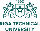 Riga Technical University