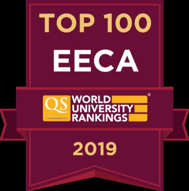 Rankings   Riga Technical University