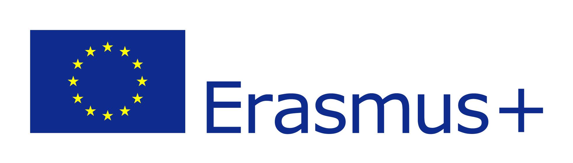 Резултат с изображение за ERASMUS