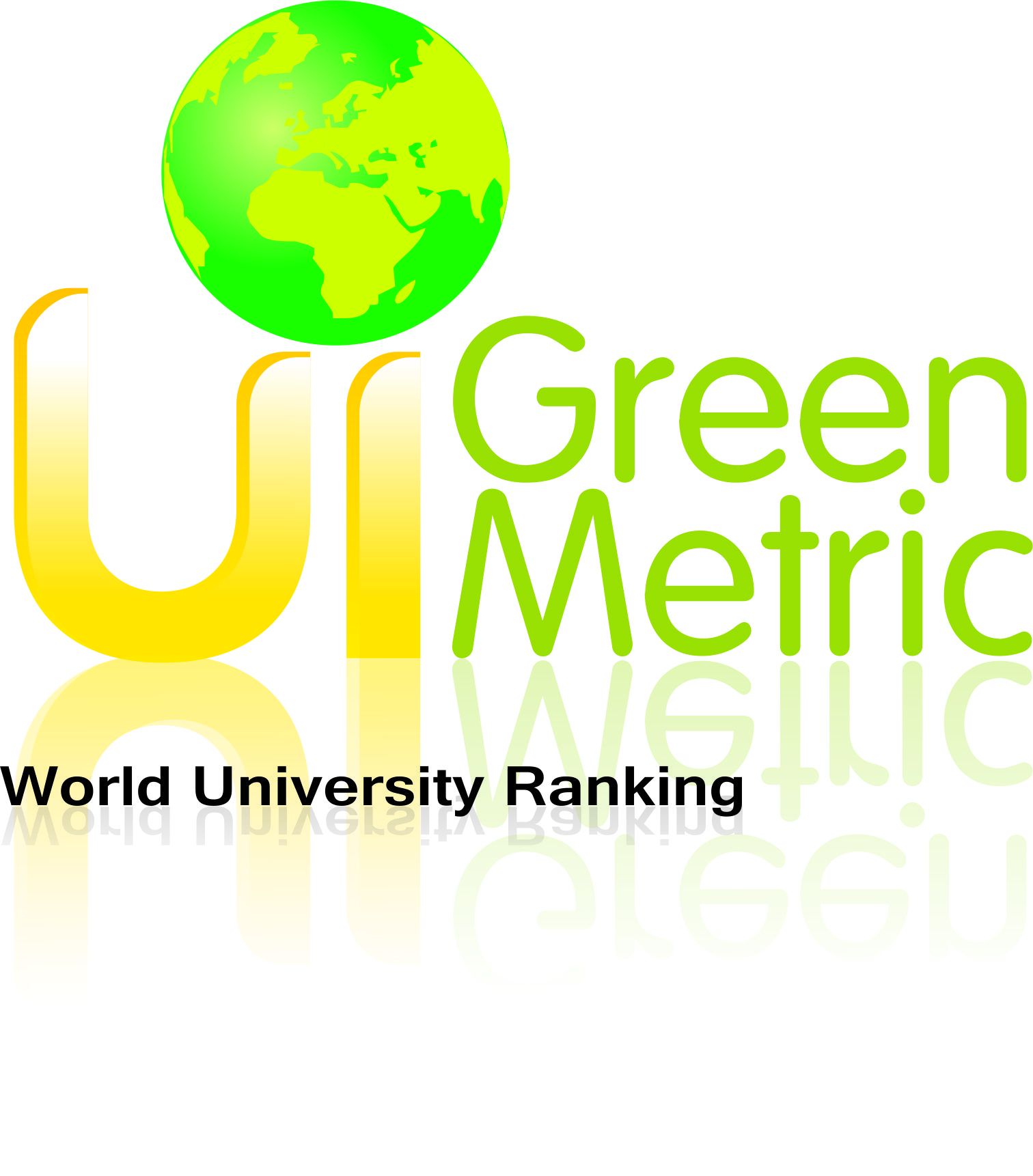 university of glasgow qs ranking