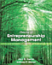 "E-grāmata ""Patterns of entrepreneurship management"""