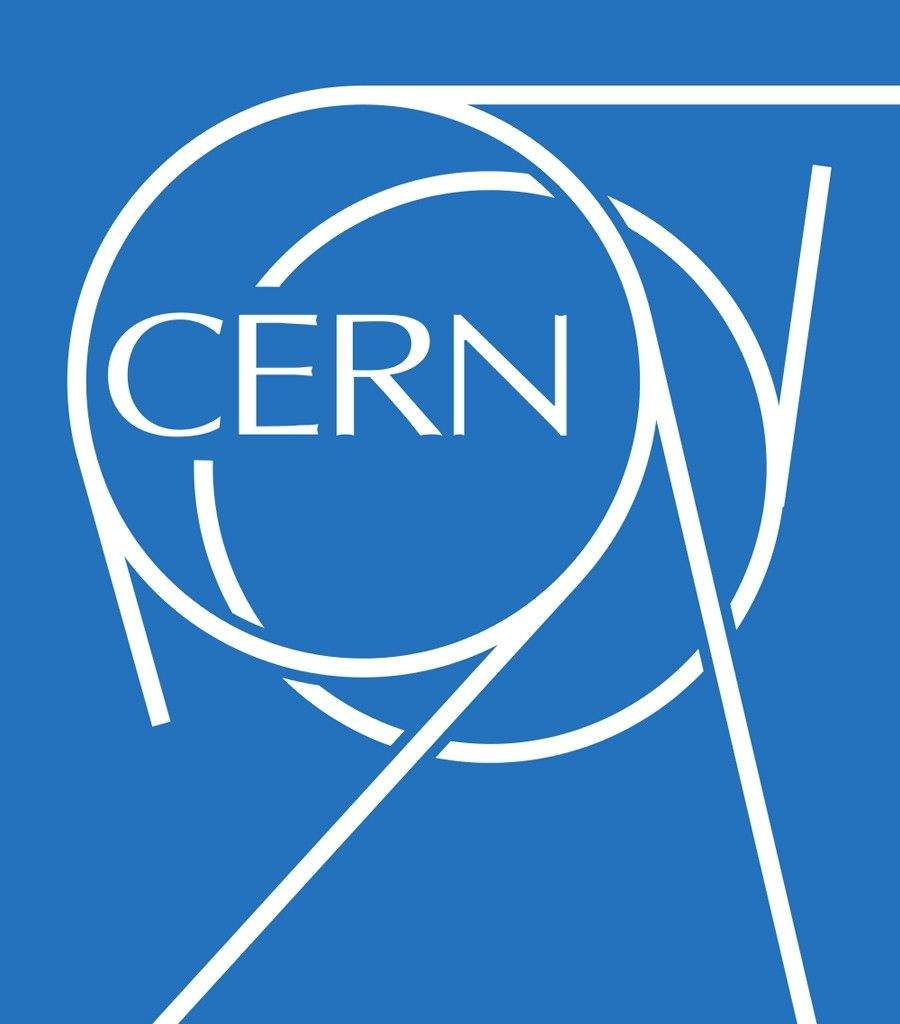 RTU will Hold an Intensive Training Course «Spring Campus» Organised by the CERN