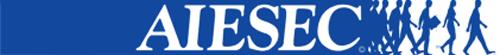 aisec_logo.jpg