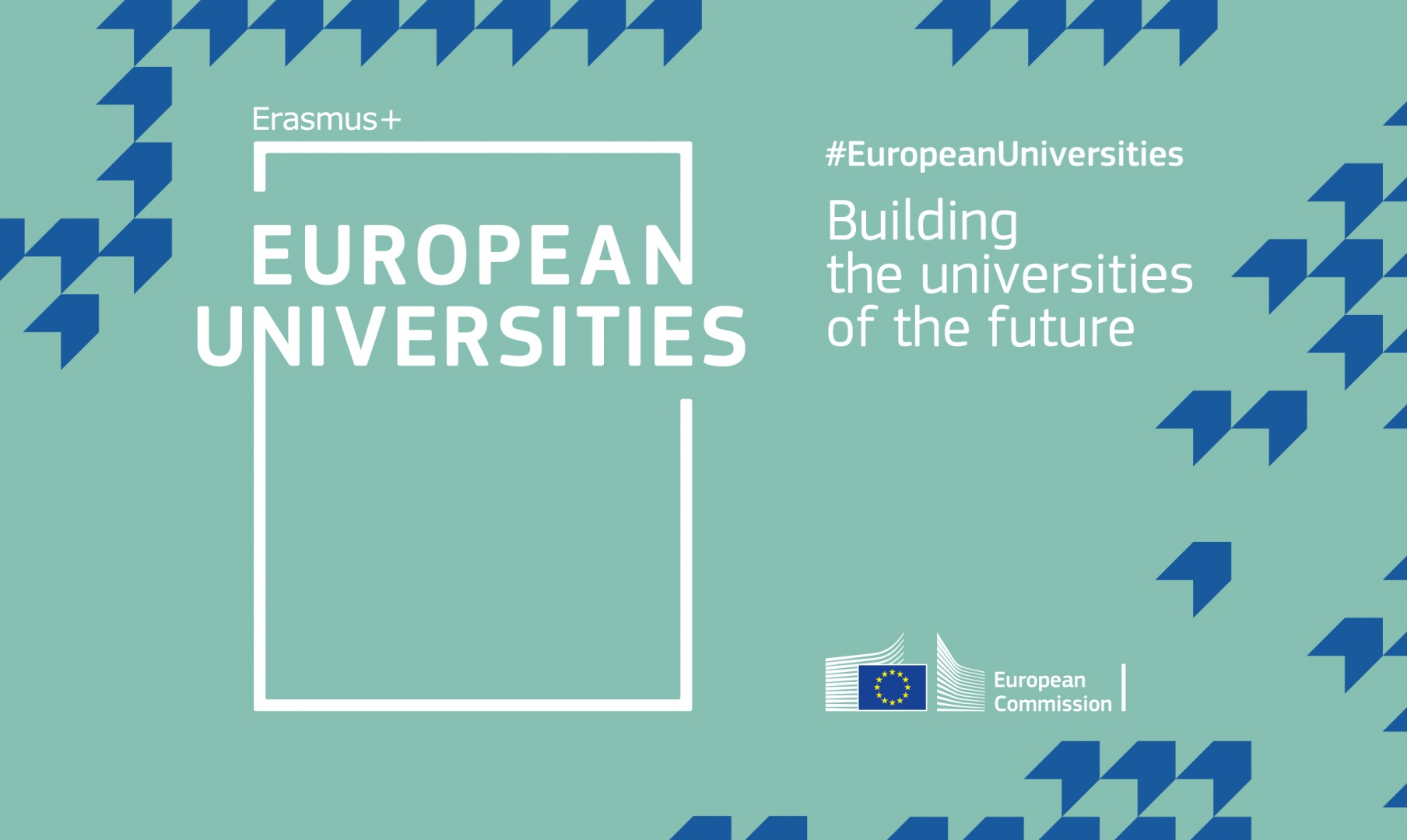 RTU Participates in the First Online Meeting of the European Universities