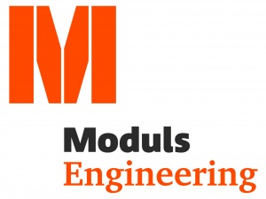 Moduls Engineering, SIA