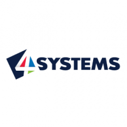4 systems, SIA