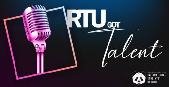 RTU got Talent 2019