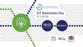 Konference «EIT Awareness Day 2019»