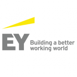 ERNST & YOUNG BALTIC, SIA