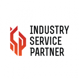 Industry Service Partner, SIA