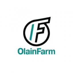 OLAINFARM, AS
