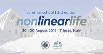 International summer school organized by University of Trieste and Riga Technical University to take place in Italy