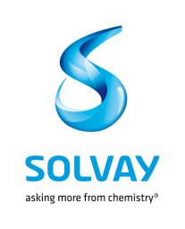 Solvay Business Services Latvia, SIA